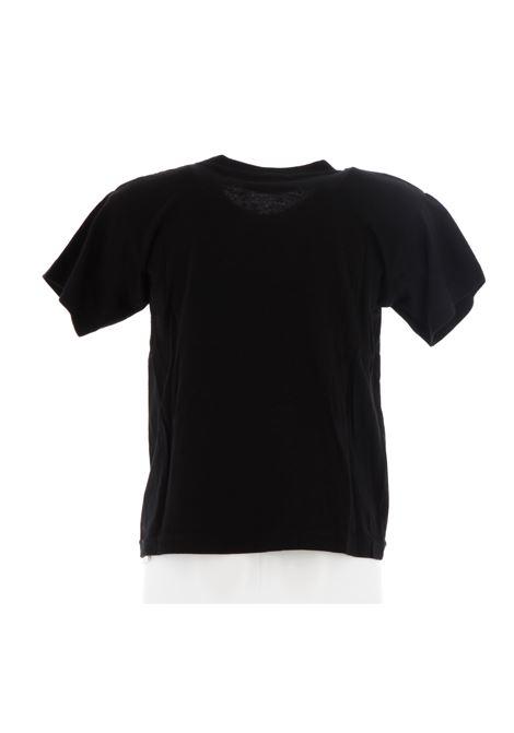 Faaking t-shirt FAAKING | T-shirt | K33NERO