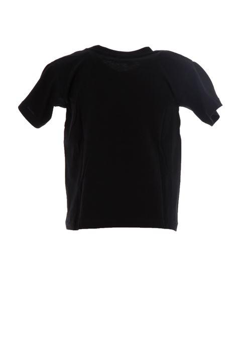 Faaking t-shirt FAAKING | T-shirt | K37NERO