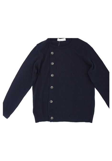 Frank Ferry pullover FRANK FERRY | Pullover | FF5258BLU