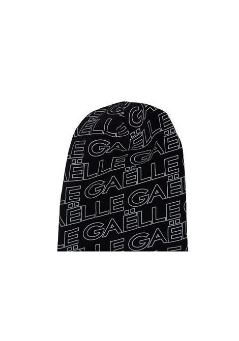 cappello gaelle Gaelle Paris | Cappello | GBCP07FE1170017