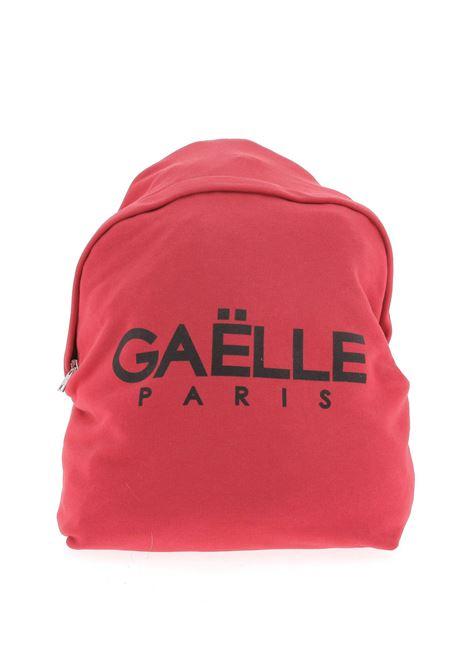 Gaelle Paris |  | GGBO10FE1390006
