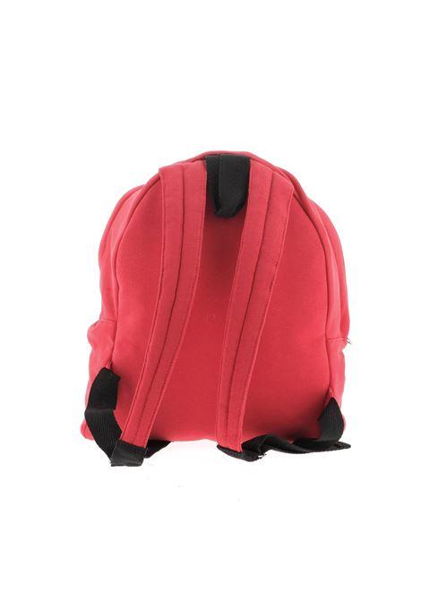 Gaelle backpack Gaelle Paris | Backpack | GGBO10FE1390006