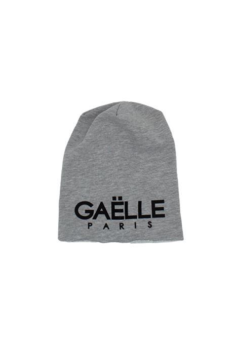 Gaelle Paris |  | GGCP07F1190002