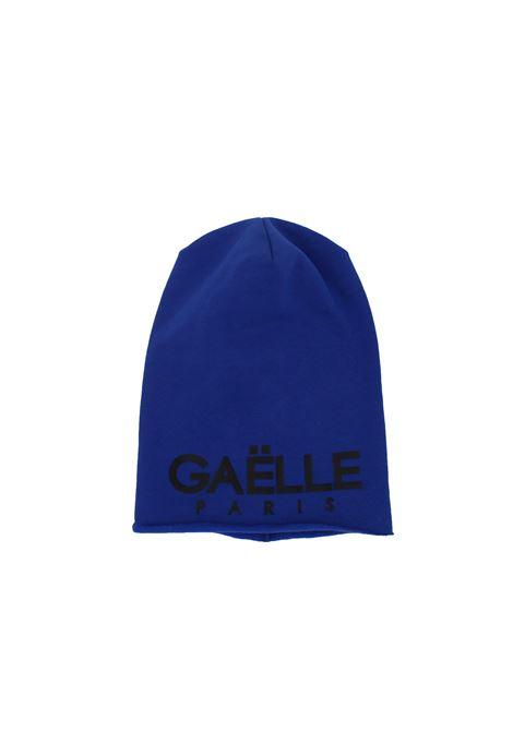 gaelle cappello Gaelle Paris | Cappello | GGCP07F1190009