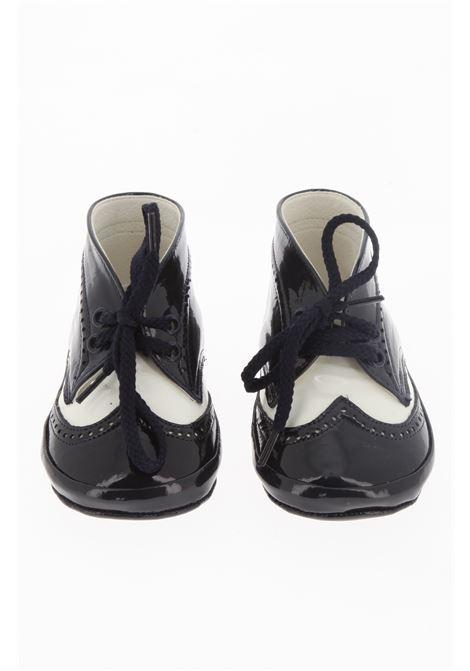 Josephine shoes JOSEPHINE | Baby shoes | SCARPABIANCOBLUSV