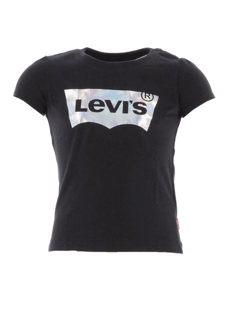 t-shirt levi's LEVIS | T-shirt | NM1064702