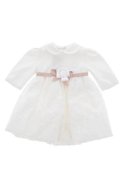 Marlu dress MARLU | Baptism dress | AD58005800