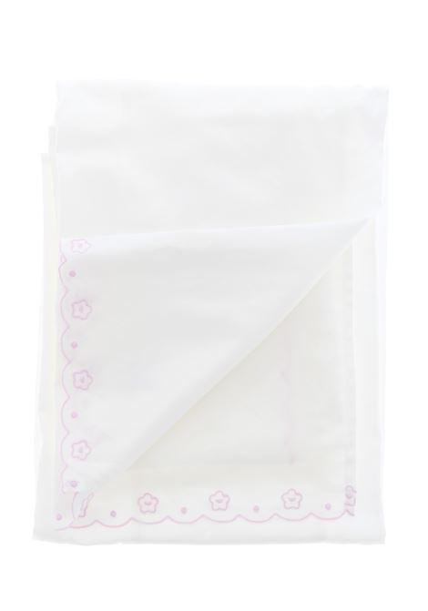 Marlu sheet set MARLU | Baby bed sheets | AF81LE81