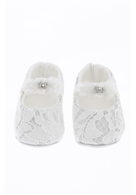 Marlu shoes MARLU | Baby shoes | AM111SC111