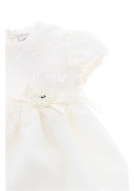 Marlu dress MARLU | Baptism dress | TN121MC121