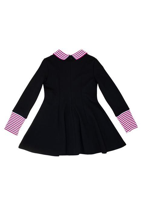 patrizia pepe dress PATRIZIA PEPE | Informal dress | PJFAB0712850995