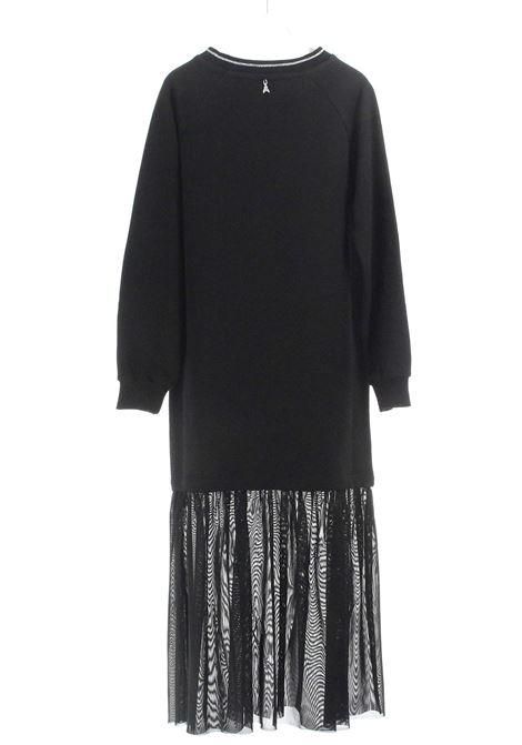 patrizia pepe dress PATRIZIA PEPE | Informal dress | PJFFA0722340995