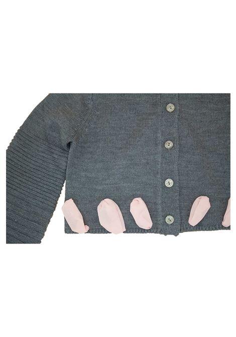 patrizia pepe cardigan  PATRIZIA PEPE | Cardigan | PJFMA067072M803