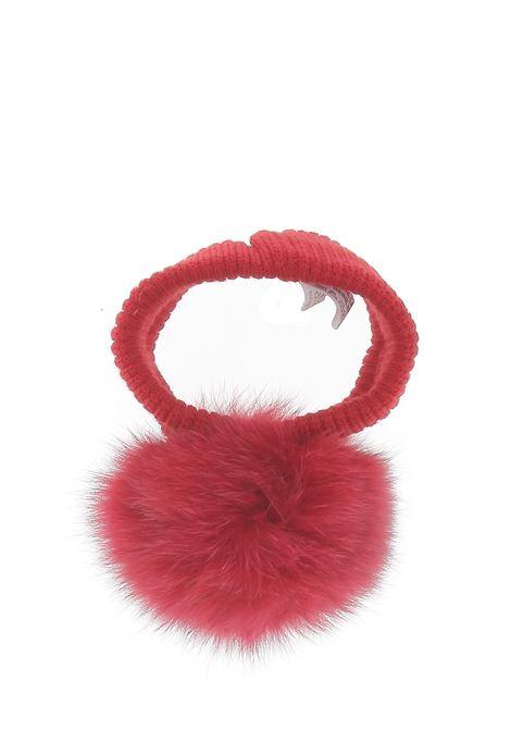 Aletta headband ALETTA | Baby headband | H9903FA741