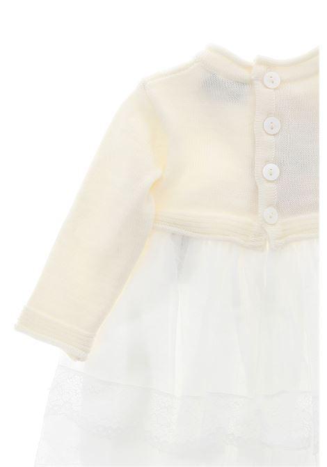 aletta abito ALETTA | Abito battesimale | HC999602881