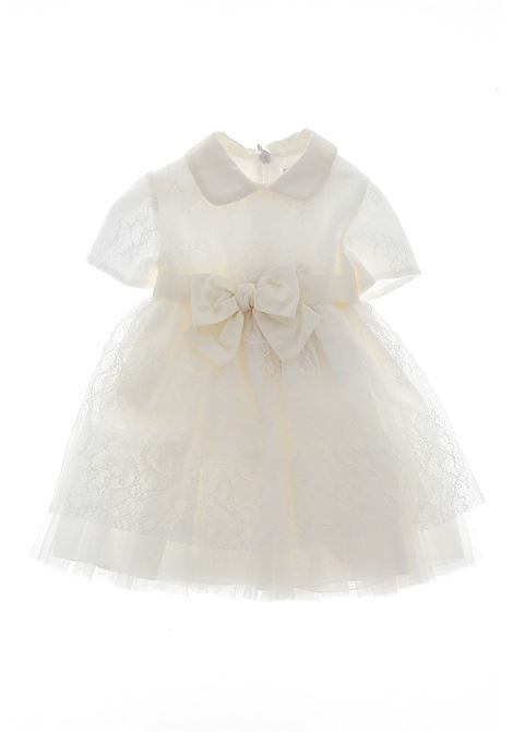 Aletta dress ALETTA | Baptism dress | HC999603MC569