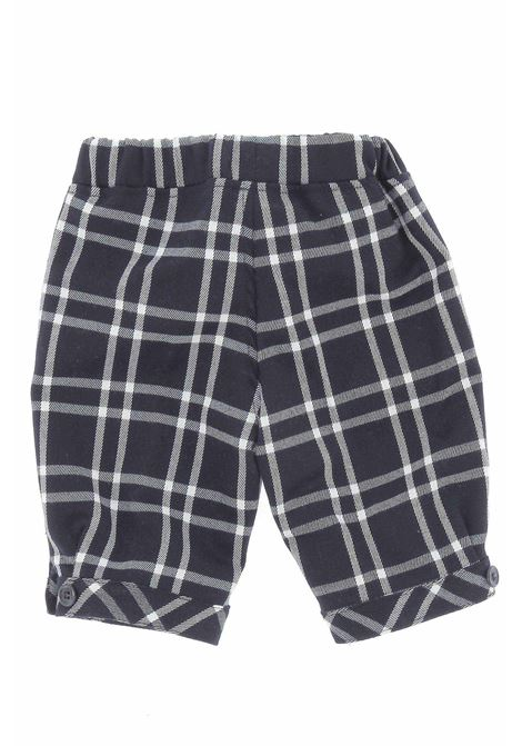 aletta pantaloni ALETTA | Pantaloni | M999633552
