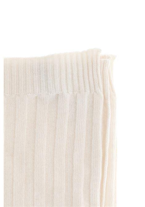Aletta blanket ALETTA | Blanket | MR999965953