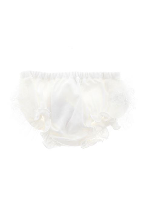 aletta culotte ALETTA | Culotte | RA999004804