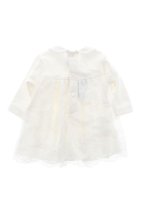 Aletta dress ALETTA   Baptism dress   RP999026F659
