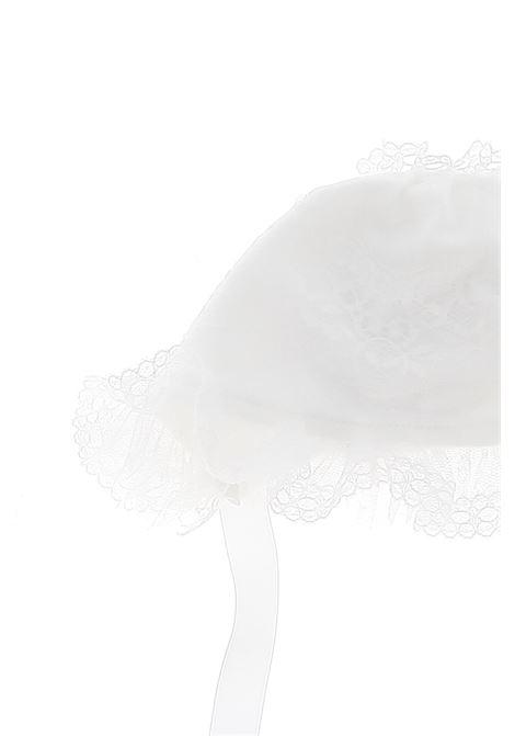 Aletta headset ALETTA | Bonnet | RP999027F659
