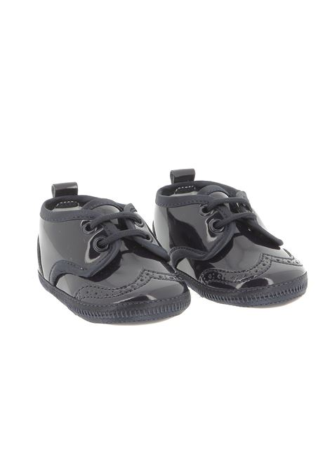 Aletta shoes ALETTA | Baby shoes | ST99920181