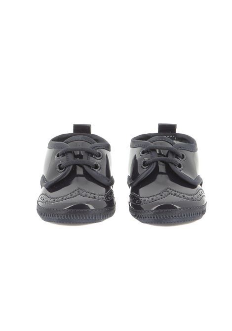 aletta scarpe ALETTA | Scarpe da culla | ST99920181