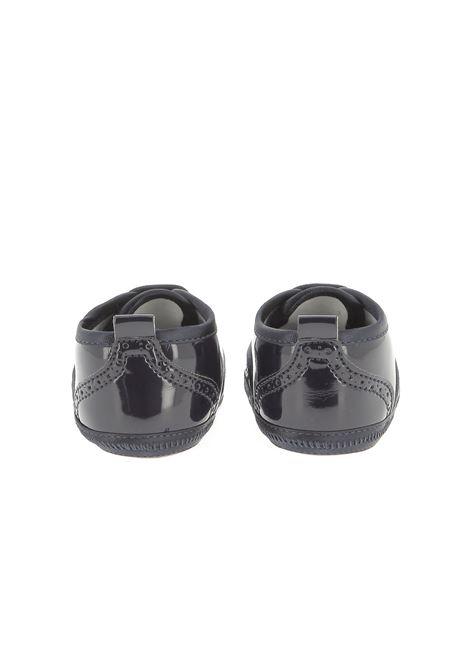 aletta scarpe ALETTA   Scarpe da culla   ST99920181