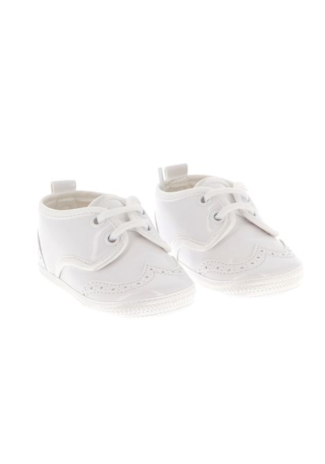 aletta scarpe ALETTA | Scarpe da culla | ST99920185