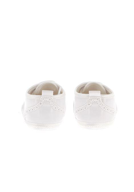 aletta scarpe ALETTA   Scarpe da culla   ST99920185