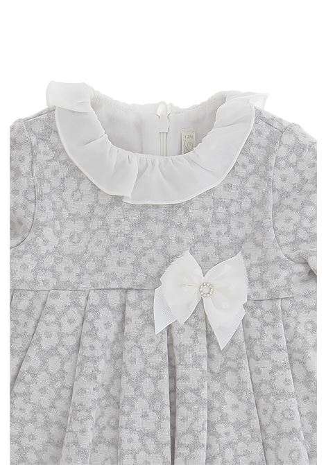 Barcellino dress Barcellino | Baby dress | 6756SV
