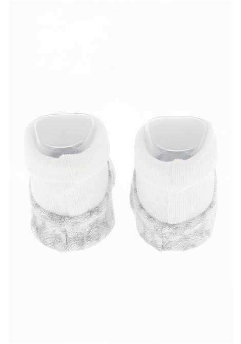 scarpe Barcellino Barcellino | Scarpe da culla | 6764SV