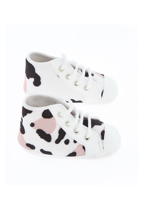 Barcellino shoes  Barcellino | Baby shoes | 6809SV