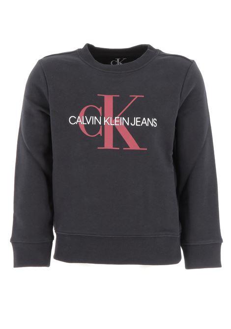 felpa Calvin Klein CALVIN KLEIN | Felpa | IB0IB00261005