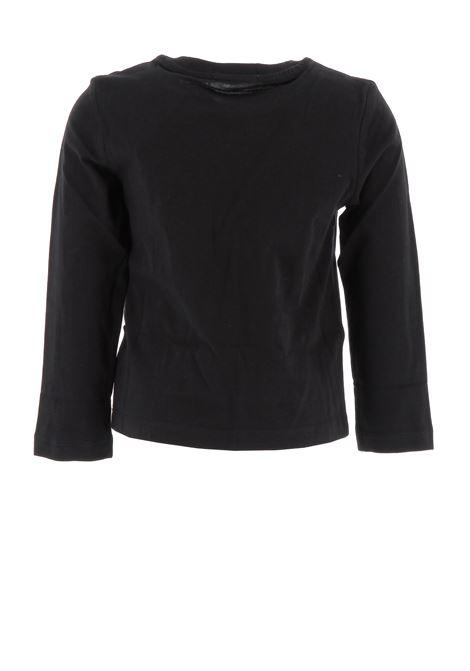 t-shirt CALVIN KLEIN | T-shirt | IB0IB00281BAE