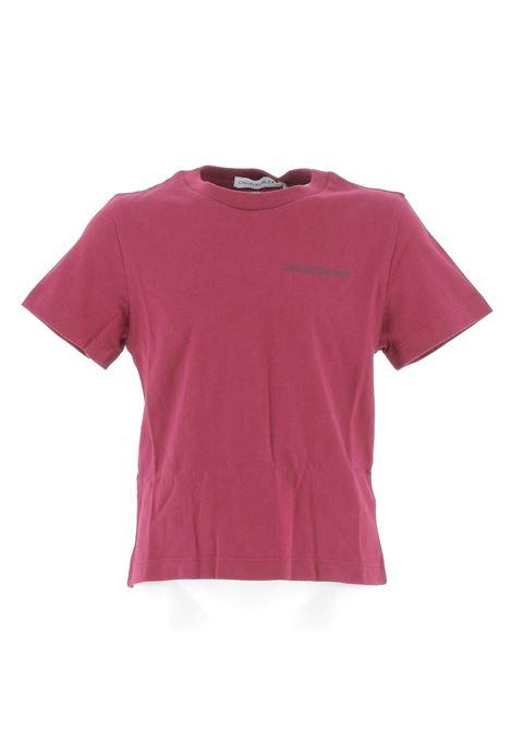 Calvin Klein t-shirt CALVIN KLEIN | T-shirt | IBOIB00273XCE