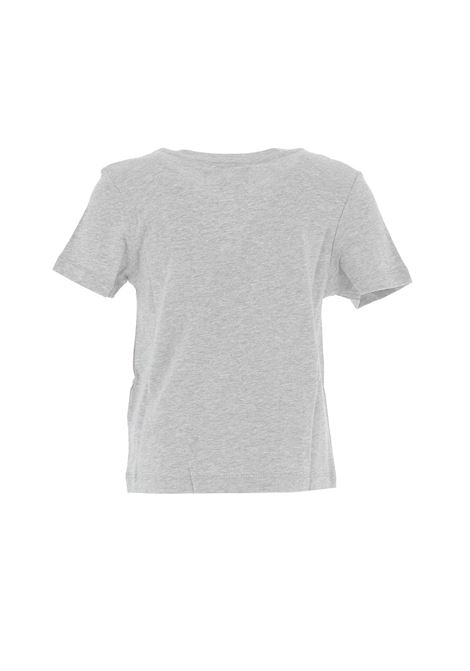 T-shirt calvin CALVIN KLEIN   T-shirt   IBOIB00276704006