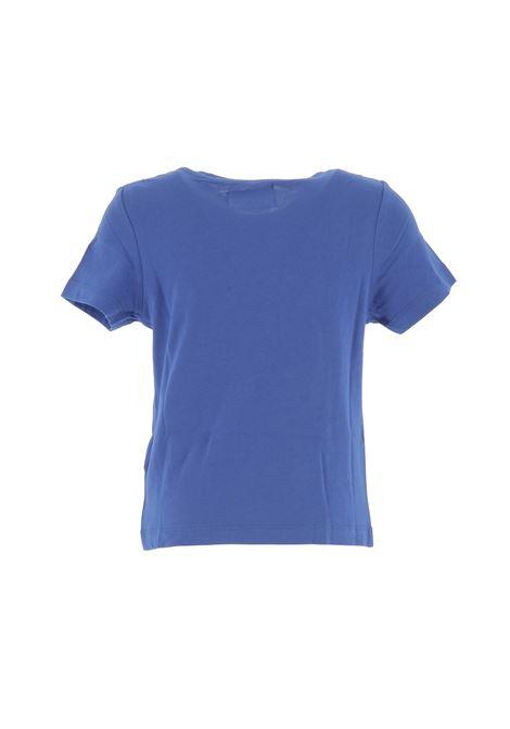 t-shirt calvin CALVIN KLEIN | T-shirt | IBOIB00276704415