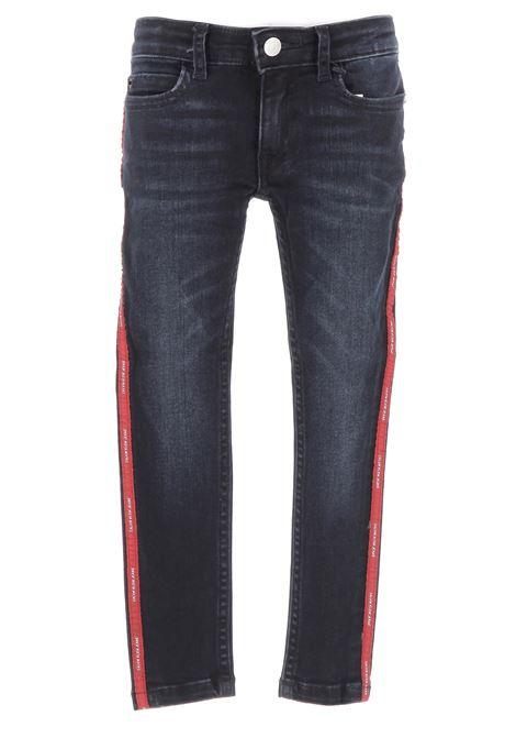 jeans calvin CALVIN KLEIN | Jeans | IG0IG00243911
