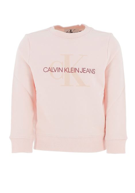 CALVIN KLEIN      IG0IG00287609