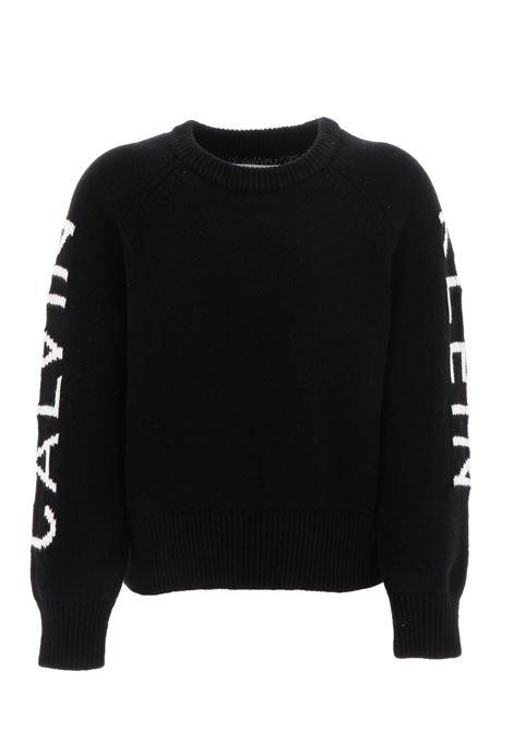 calvin pullover CALVIN KLEIN | Pullover | IG0IG00320005