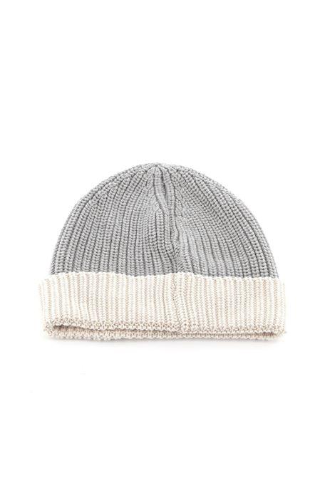 cappello calvin CALVIN KLEIN | Cappello | IU0IU00061PZ2