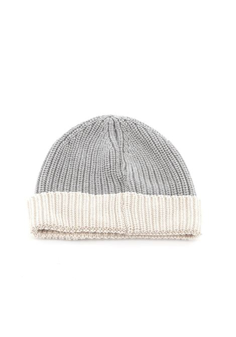 Calvin Klein hat CALVIN KLEIN | Hat | IU0IU00061PZ2