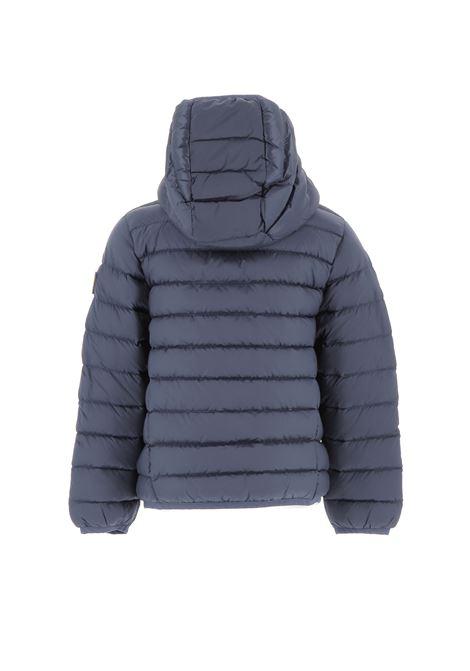 Ciesse jacket CIESSE | Jacket | 196CFBJ00062N021D03044PL