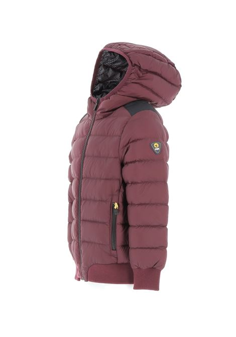Ciesse jacket CIESSE | Jacket | 196CFBJB1038N021D0501PXP