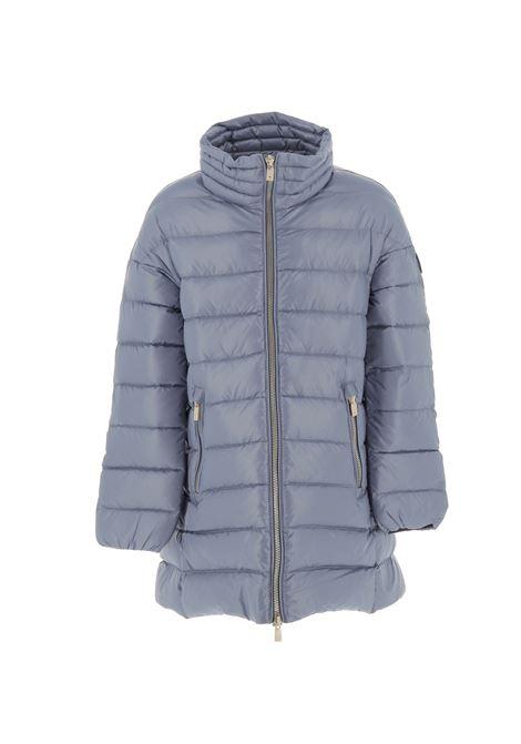 Ciesse jacket CIESSE | Jacket | 196CFGC22102N5710D3593XM