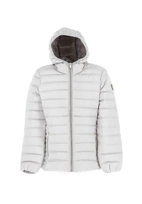 Ciesse jacket CIESSE | Jacket | 196CFGJ02098N3210D9119XL