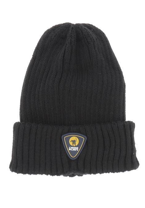 Ciesse hat CIESSE | Hat | 196CPJA00008A0120X201XXX