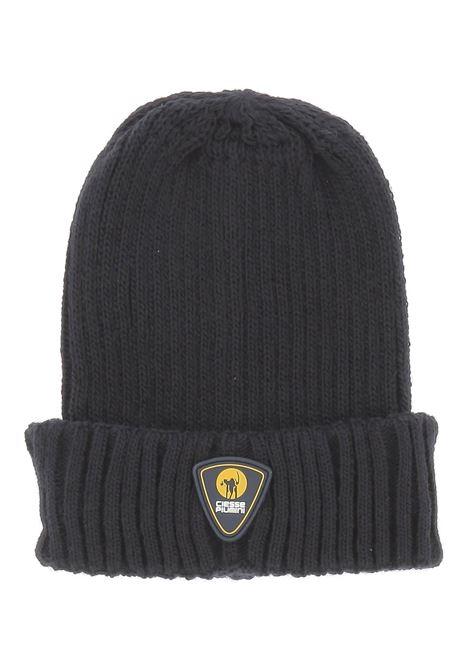 Ciesse hat CIESSE | Hat | 196CPJA00008A0120X301XXX