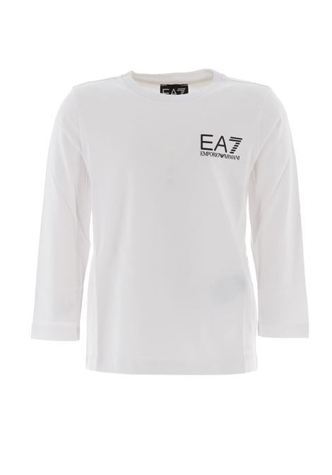 EA7 |  | 6GBT52BJ02Z1100